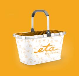ETA e-shop   1de0f6e2c47
